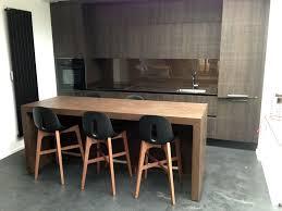 cuisine beton cire cuisine béton ciré plan travail mur sol crédence lancelin cuisiniste