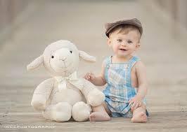 imagenes bellas de bebes bellas fotografias bebes recien nacidos 09 little angel