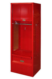 201 best locker decorations images on pinterest locker ideas