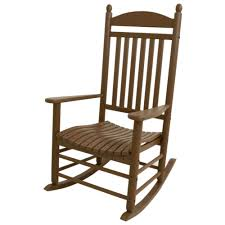 Teak Outdoor Chairs Teak Rocking Chairs Patio Chairs The Home Depot