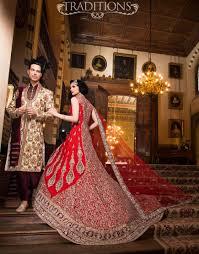 asian wedding dresses traditionsonline