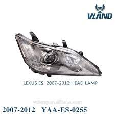 lexus rx300 headlight bulb wholesale lexus headlights online buy best lexus headlights from