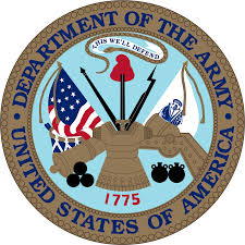 chrysler logo transparent png symbols u0026 insignias of the united states army