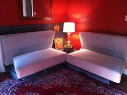 how to make pallet sofa cushions pallets designs