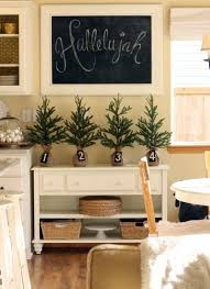 Kitchen Theme Ideas For Decorating 40 Cozy Christmas Kitchen Décor Ideas Digsdigs