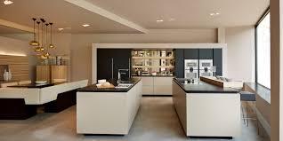 Ex Display Designer Kitchens Sale Poggenpohl St Albans