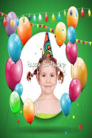 free birthday wishes free birthday wishes frames apk free photography app