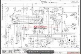 bobcat wiring schematic bobcat wiring diagrams