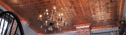 Decorative Ceiling Tiles Inc Tile Stone & Countertops in