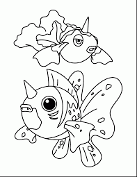 remarkable fairy coloring pages with free advanced coloring