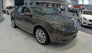 lexus gl450 price lincoln mks overview cargurus