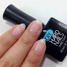gel base coat for nails diy nails best at home gel nails