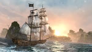 Reddit Assassins Creed Black Flag Assassin U0027s Creed Black Flag Review Otaku Dome The Latest News