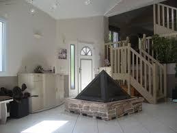 chambres d hotes grenoble chambre d hôtes le jardin ombragé chambre d hôtes paul d izeaux