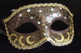 new orleans masquerade masks chocolate masquerade masks chocolate masquerade masks