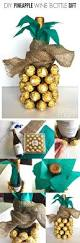 best 25 anniversary gifts ideas on pinterest anniversary ideas