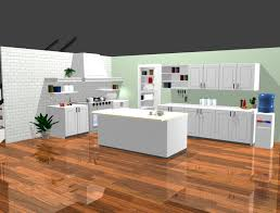 furniture kitchen furniture yerevan modern kitchen set unique