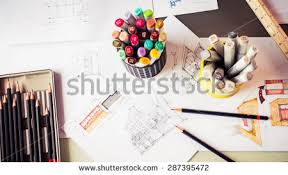 interior design sketch stock images royalty free images u0026 vectors
