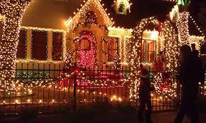 best christmas lights in houston best neighborhoods suburbs in houston for families storage com