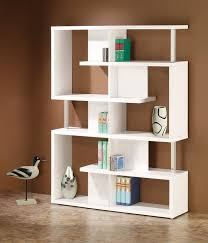 Tiered Bookshelf 57 Best Bookcase Images On Pinterest Accent Pieces Black Metal