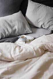 Super Soft Bed Sheets by The Best Linen Bedding