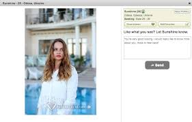 Seeking Cupid Russian Cupid Dating Site Reviews And Stories About Mail Order