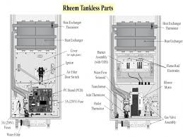 electric water heater thermostat wiring diagram with electrical free