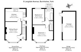 floorplans we convert your sketch into a floorplan for 5 95