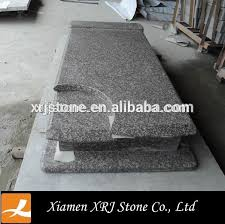 cheap headstones designed tombstone granite g664 cheap headstones for