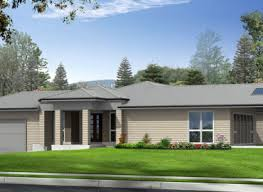 new home design for 2016 home jennian homes