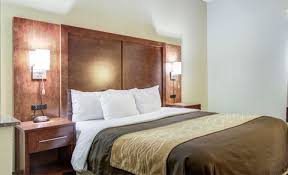 Comfort Suites Commerce Ga Comfort Inn Hotels In Commerce Ga By Choice Hotels