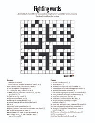 thanksgiving crossword the crossword u0027s meandering 100 year journey