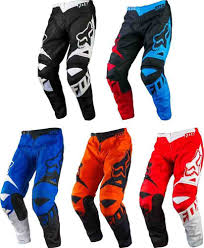 motocross helmets ebay bikes dirt bike jerseys cheap dirt bike clothes fox riding gear