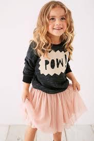 Old Fashioned Toddler Dresses Best 25 Kids Fashion Ideas On Pinterest Little
