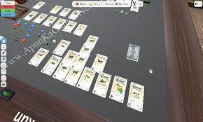 Table Top Simulator Tabletop Simulator Pc Game Download Free Full Version