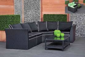 Grey Wicker Patio Furniture by Cool Gray Wicker Patio Furniture Gray Wicker Patio Furniture