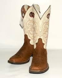 s boots justin 179 best shoes and boots styles images on justin boots