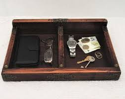 1000 images about valet tray on pinterest coins antique silver