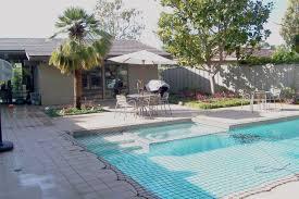 modern family garden garden design with backyard landscapes awesome exterior small