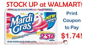 mardi gras napkins cheap mardi gras napkins walmart print now