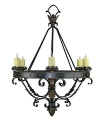 Outdoor Iron Chandelier Black Wrought Iron Outdoor Lighting Wrought Iron Outdoor
