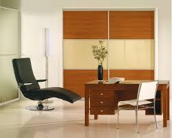 Home Interiors Mississauga Interior Design Lovely Interior Decorating First Home Interior