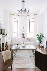 living room ultra luxury apartment design living room furniture