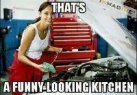 Soon Car Meme - beautiful soon car meme funny vxr meme kayak wallpaper