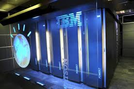 siege ibm warren mr moneybags buffett offloads chunk of ibm