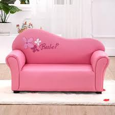 kids sofa online buy couches for kids on sale u2013 oliandola