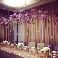 Ceiling Decoration 367 Best Ceiling Decor Images On Pinterest Marriage Wedding