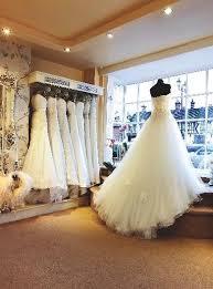 wedding boutiques best 25 wedding boutiques ideas on table centerpieces