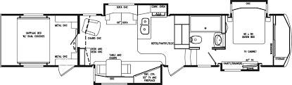 house floorplans floor plans house drv