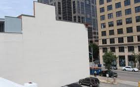 murals to bloom on downtown raleigh s blank walls news observer